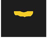 Barley Flats Logo