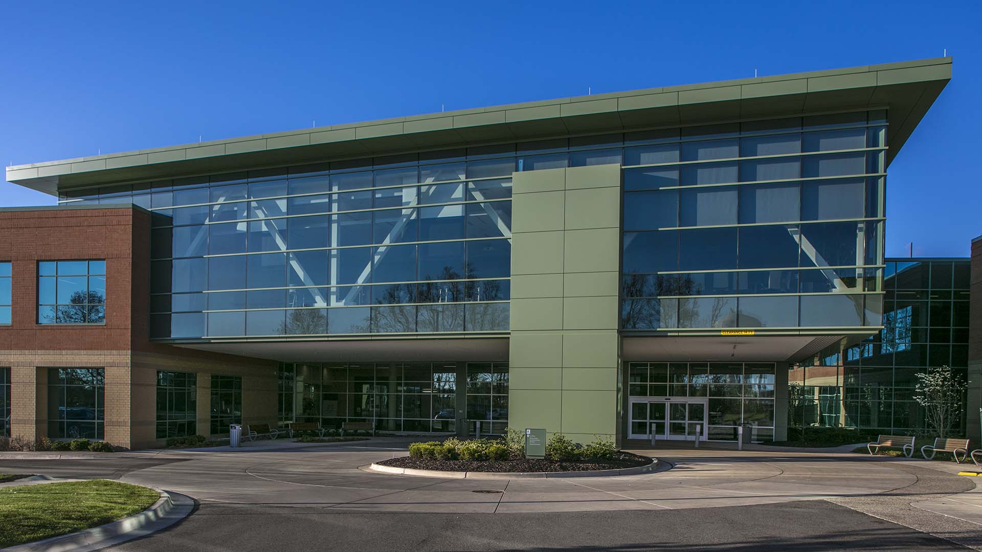 Metro Health: University of Michigan Health - Professional