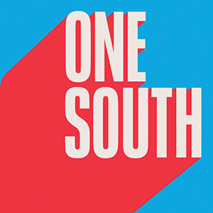 Grand Rapids Apartments - One South Logo