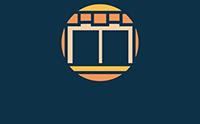Lofts on Alabama Logo